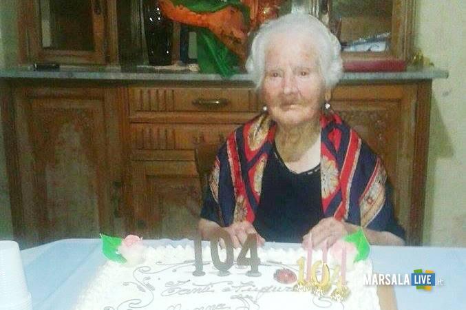 Rosa-Urso-104-anni-