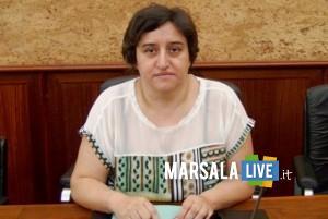 Rosanna-genna-marsala