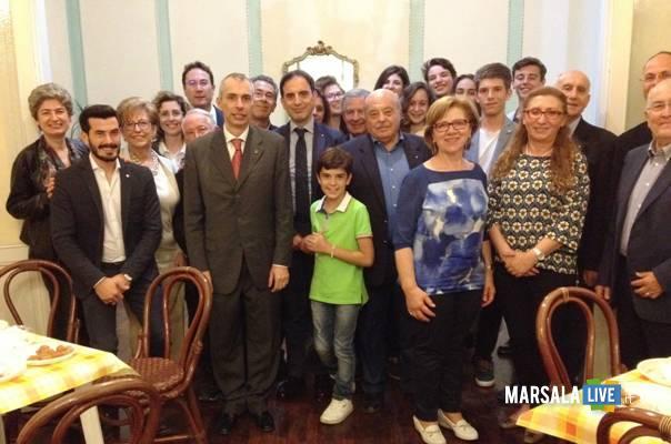 Rotary-Club-Marsala-agroalimentare-giovani