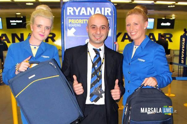 Ryanair-sconti-sulle-tariffe-dei-bagagli