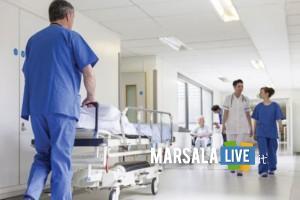 Sanità-nuove-assunzioni-in-comando-Asp-Trapani
