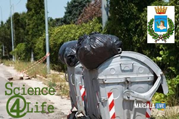 Science4life-vadalà-marsala