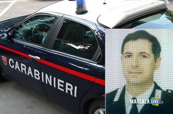 Silvio-Mirarchi-Maresciallo-Carabinieri-marsala