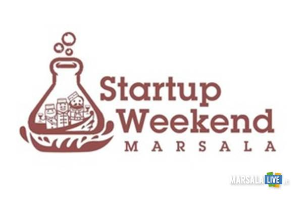 Startup-Weekend-a-Marsala-Google-Enterpreneurs-e-Techstar