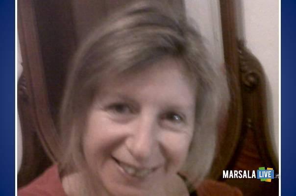 Susanna-Martina-Alagna-marsala