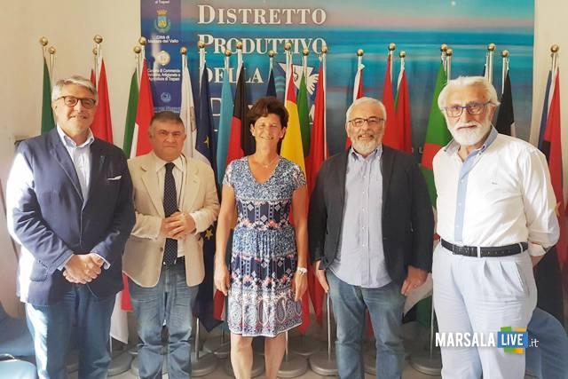 Tumbiolo_Pantaleo_Canepa_Lucchini_Montalbano-Caracci