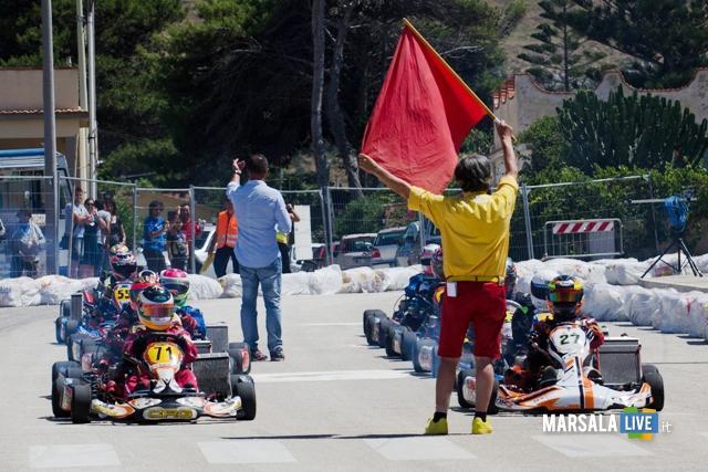 Valderice-Campionato-Regionale-Kart-Circuiti-Cittadini-1