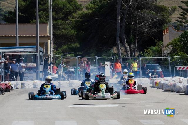 Valderice-Campionato-Regionale-Kart-Circuiti-Cittadini-2