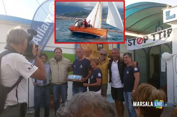 Vela-Latina-Vikinga-III-Franco-Bonanno-Tonino-Sposito-Antonio-Scopelliti