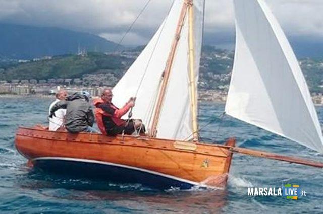 Vikinga-III-lancia-marsalese-Baiata-Florio-Pipitone