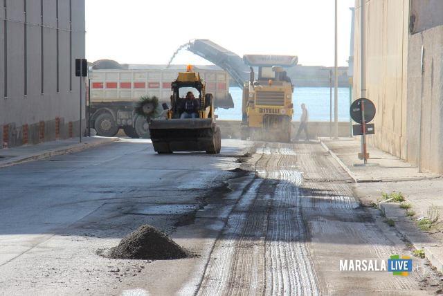 appalti-lavori-strade-marsala