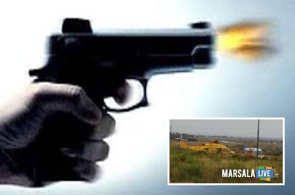 conflitto-a-fuoco-carabiniere-ferito-marsala