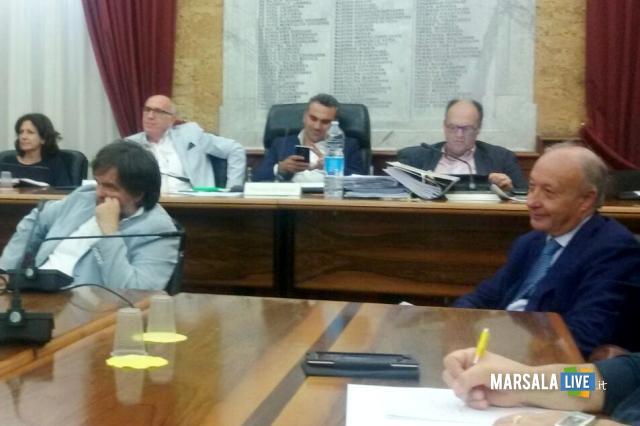 consiglio-comunale-marsala