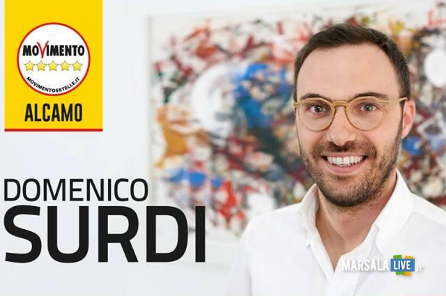 domenico_surdi-alcamo-m5s