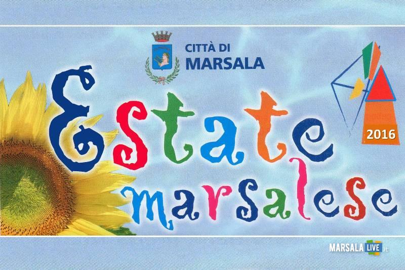 estate-marsalese-2016