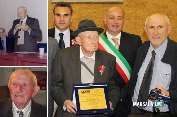 franceco-barraco-Cavaliere-al-Merito-della-Repubblica-Italiana