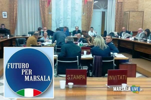 futuro-per-marsala-consiglio-comunale