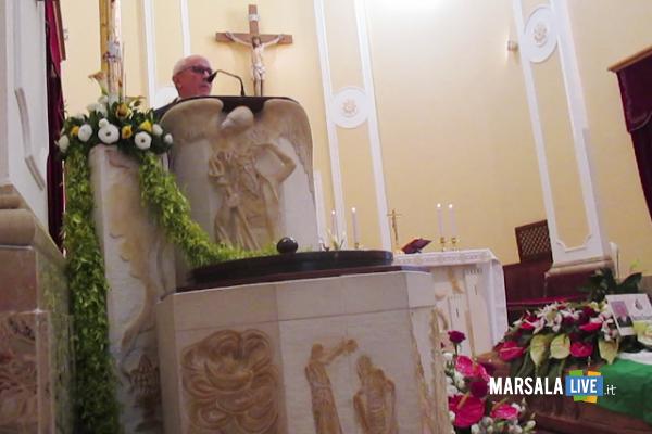 gaspare-barraco-al-funerale-di-francesco-strasatti-marsala