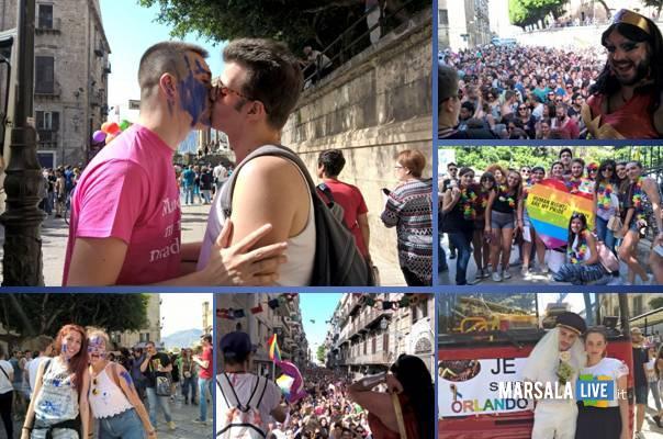gay-pride-2016-palermo
