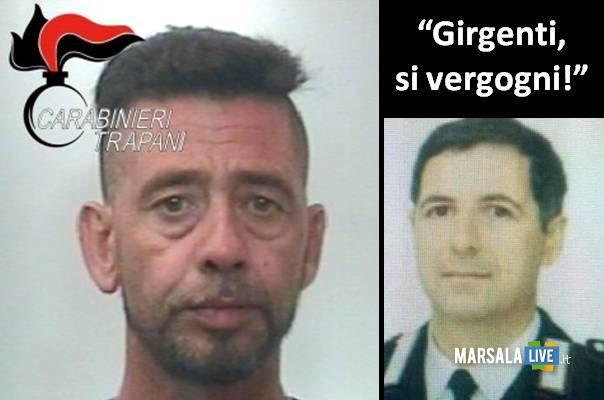 girgenti-mirarchi-Antonella-Pizzo