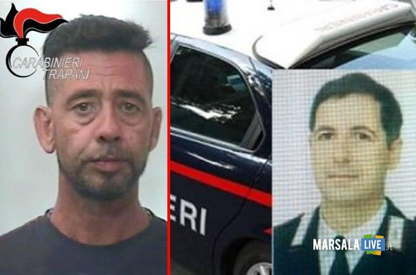 girgenti-nicolò-mirarchi-maresciallo-silvio