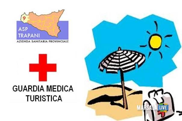 guardia-medica-turistica-asp-trapani