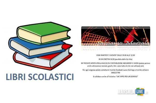 libri-scolastici-usati-domingo-salviamo-marsala