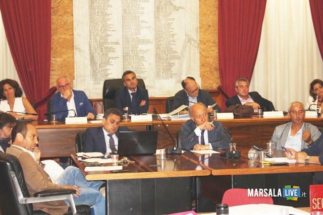 marsala-consiglio-comunale-2016