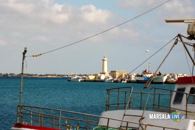 molo-colombo-porto-di-marsala