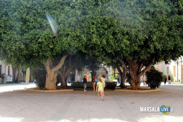 municipio-marsala-atrio-comunale