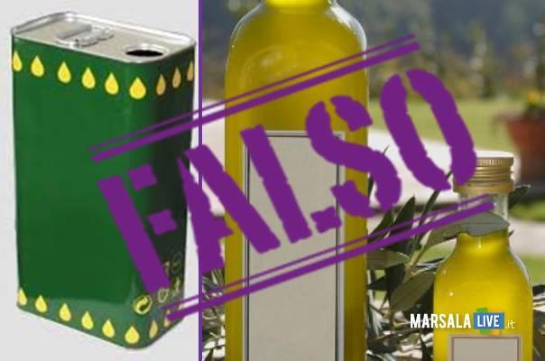 olio-siciliano-falso-trapani