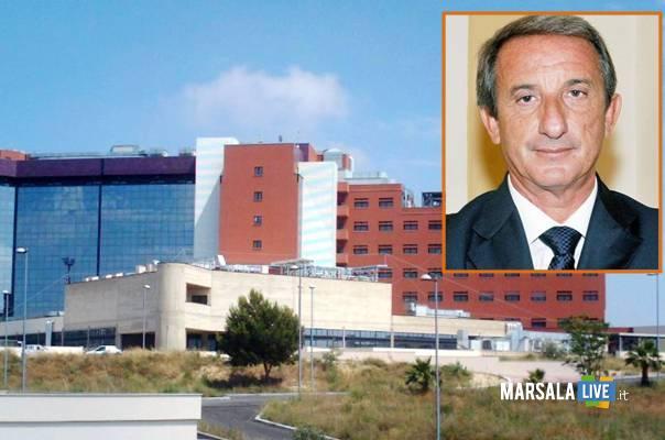 ospedale-marsala-asp-trapani-fabrizio-de-nicola