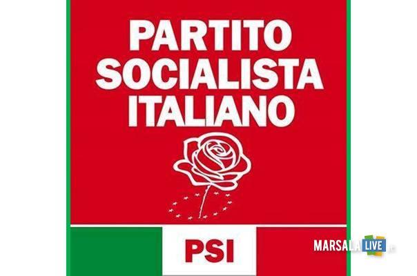 partito-socialista-italiano-marsala-petrosino-psi