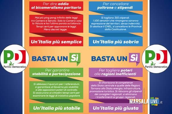 pd-di-marsala-basta-un-si-referendum