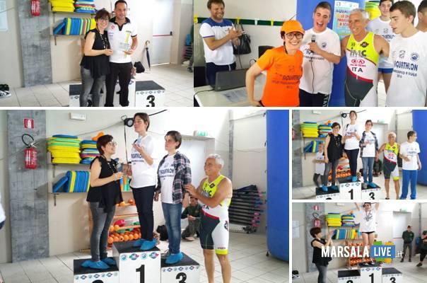 progetto-Aquathlon-Istituto-Alberghiero-Florio-Erice
