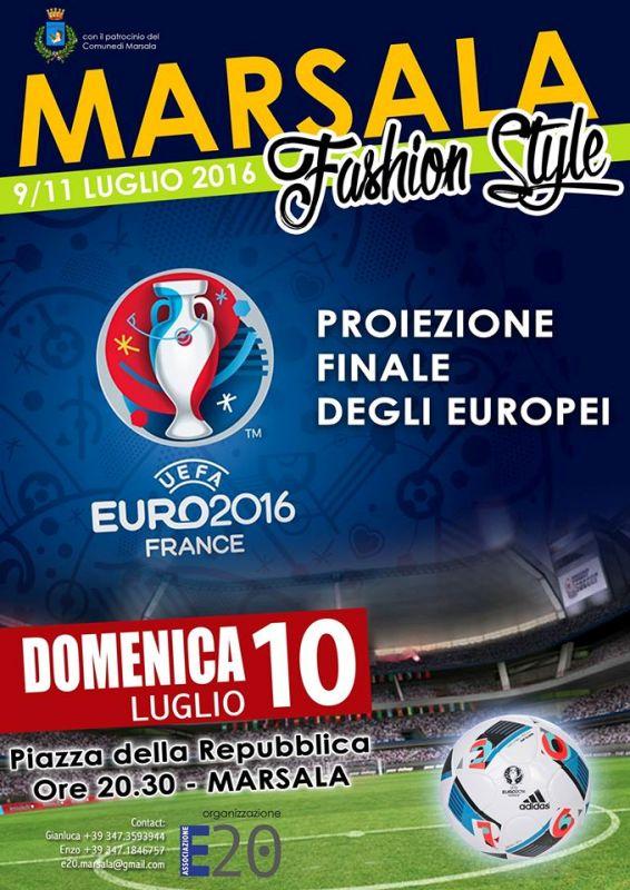 proiezione-finale-europei-2016-marsala-fashion-style-e20