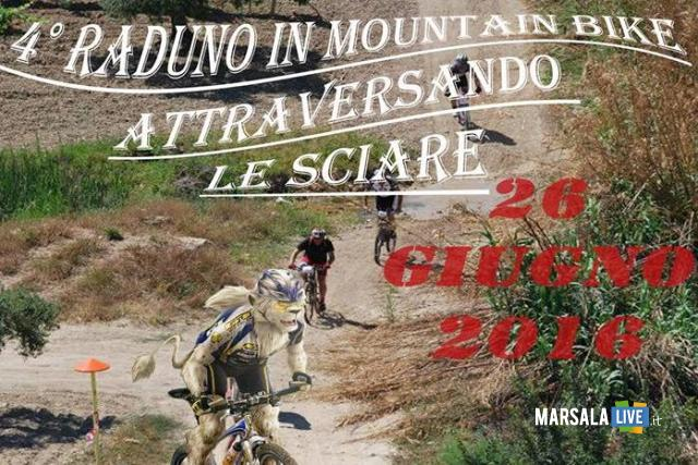 raduno-montain-bike-petrosino-