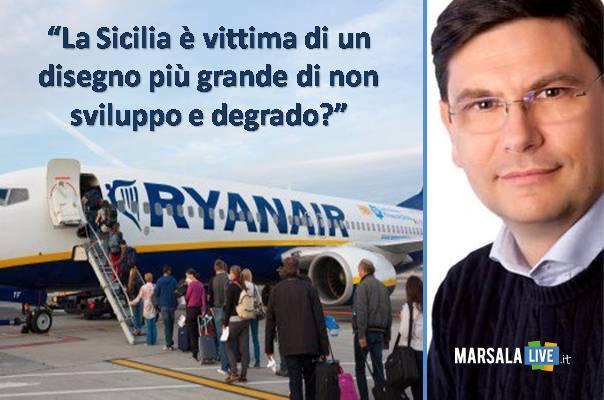 salvatore-ombra-aeroporto-trapani-birgi-airgest