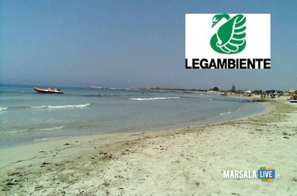 spiaggia-torrazza-legambiente-petrosino