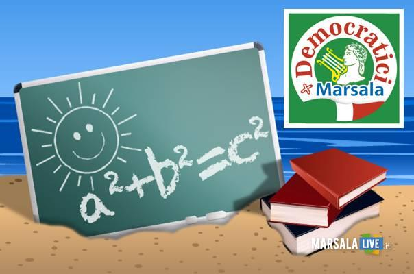 summer_school-democratici-x-marsala