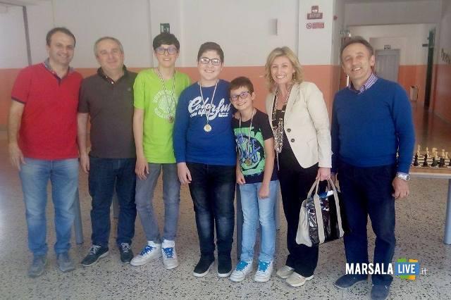 torneo-scacchi-marsala-scuola-mazzini