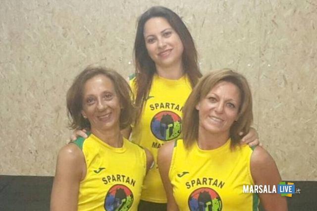 tre-atlete-marsalesi-alla-Spartan-Race-di-Milano-