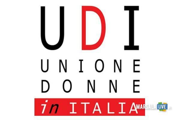 udi-unione-donne-in-italia-trapani-colli