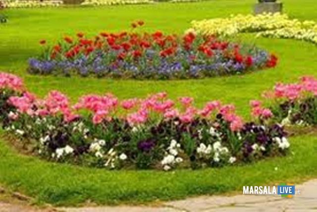 verde-pubblico-marsala