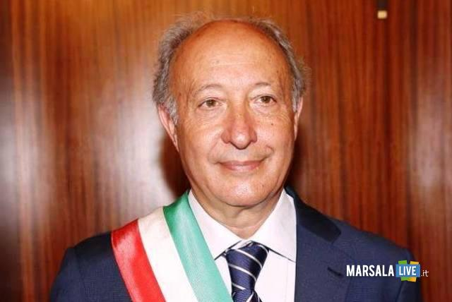 Alberto-Di-Girolamo-marsala