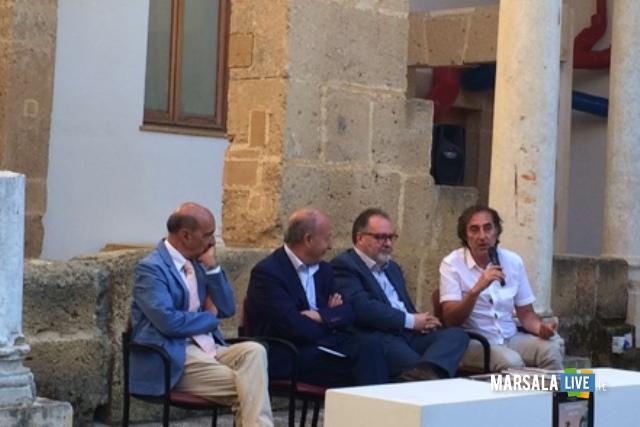 Alessandro-Bazan-a-Marsala-divagante