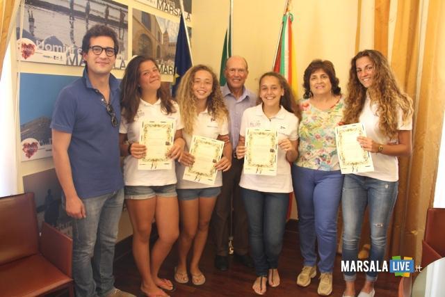 Alice-Ampola-Francesca-Figlioli-Maria-Carla-Abate