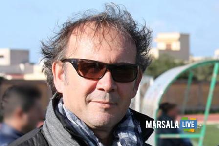 Antonio_Tobia-marsala