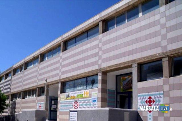 Area_emergenza-urgenza_via_Livorno