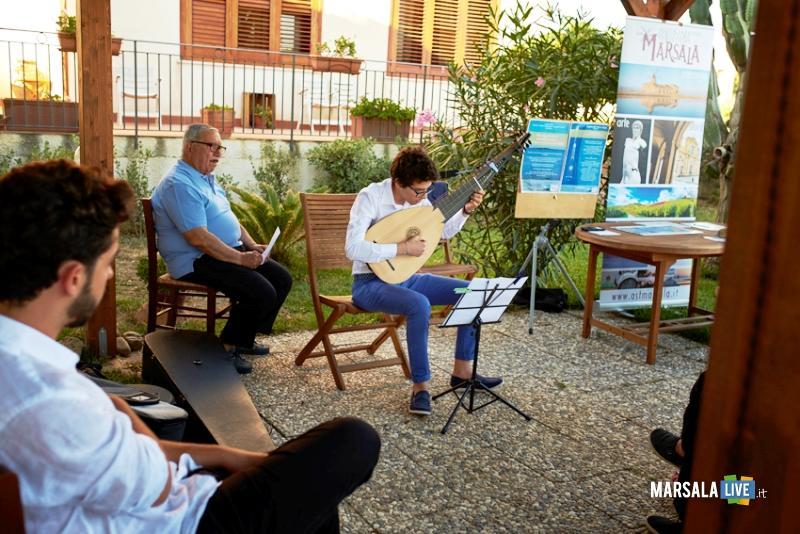 Associazione-Strutture-Turistiche-Associazione-Culturale-Pro-Birgi-marsala-